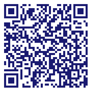 QR-Code for Country Inn Gift Shop