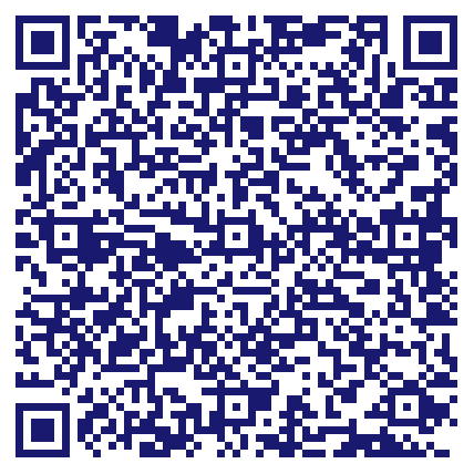 QR-Code for Country Inn & Suites By Carlson, Elk Grove Village at I-290, IL
