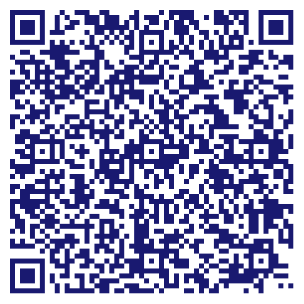 QR-Code for Country Inn & Suites By Carlson, Potomac Mills Woodbridge, VA