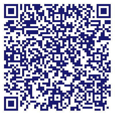 QR-Code for Country Inn & Suites By Carlson, Roseville, MN