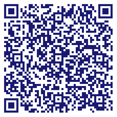 QR-Code for Country Inn & Suites by Radisson, Boise West, ID
