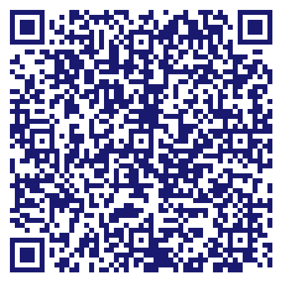 QR-Code for Country Inn & Suites by Radisson, Owatonna, MN