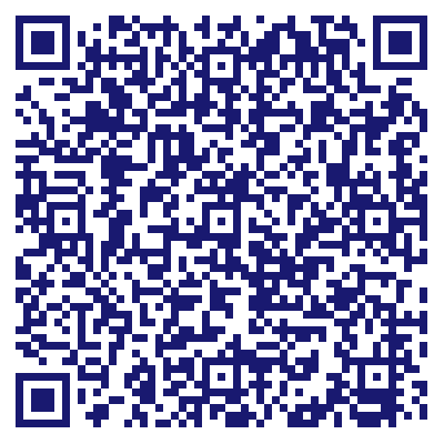 QR-Code for Country Inn & Suites by Radisson, Bountiful, UT