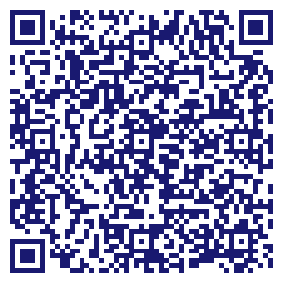 QR-Code for Country Inn & Suites by Radisson, Braselton, GA