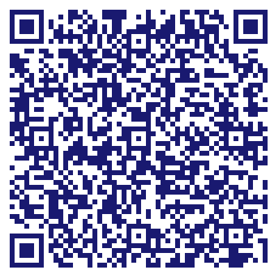 QR-Code for Country Inn & Suites by Radisson, Elk Grove Village/Itasca