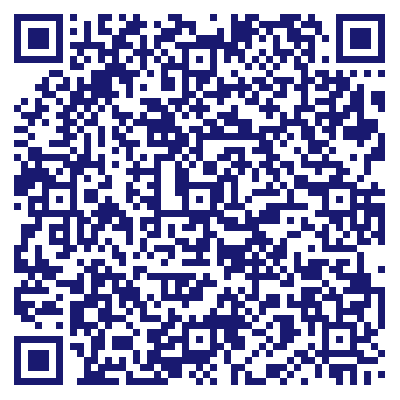 QR-Code for Country Inn & Suites by Radisson, Jackson-Airport, MS