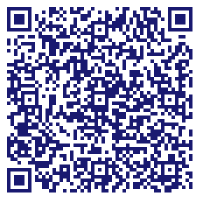 QR-Code for Country Inn & Suites by Radisson, Roseville, MN