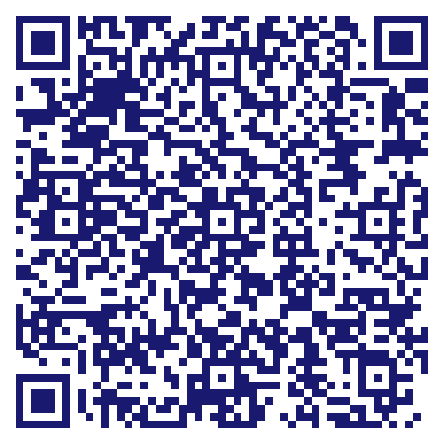 QR-Code for Country Inn & Suites by Radisson, Watertown, SD