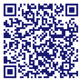 QR-Code for Country Inn