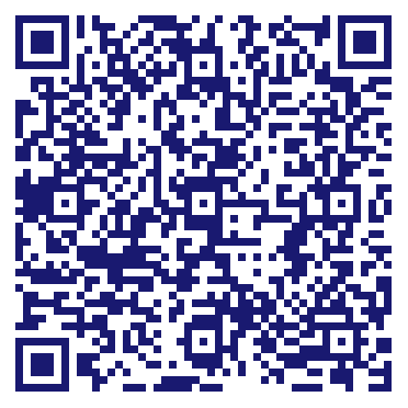 QR-Code for Country Insurance & Financial
