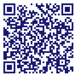 QR-Code for Country Junction