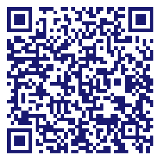 QR-Code for Country Keepsakes