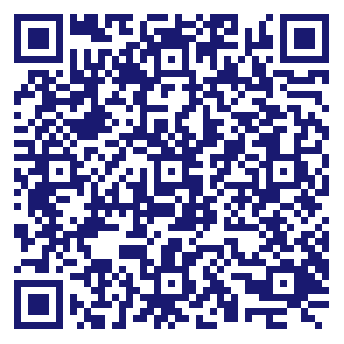 QR-Code for Country Lane Engraving