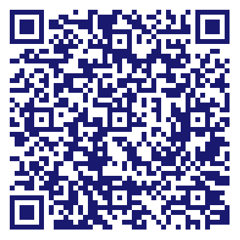 QR-Code for Country Lane Furniture