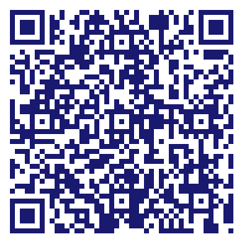 QR-Code for Country Linens From Vermont