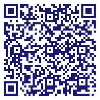 QR-Code for Country Living Home Builder