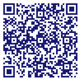 QR-Code for Country Manor Chocolates