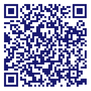 QR-Code for Country Mart 232