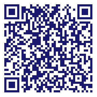 QR-Code for Country Mart Chevron