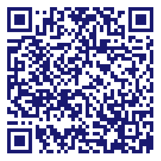 QR-Code for Country Mart
