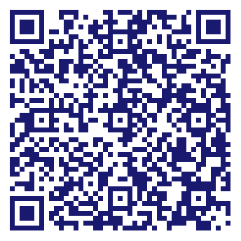 QR-Code for Country Meadows B & B