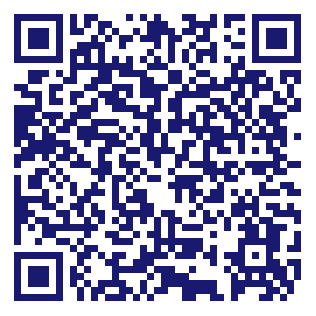 QR-Code for Country Media