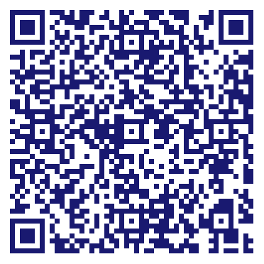 QR-Code for Country Oaks Mobile Home & rv