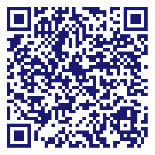 QR-Code for Country Peddler