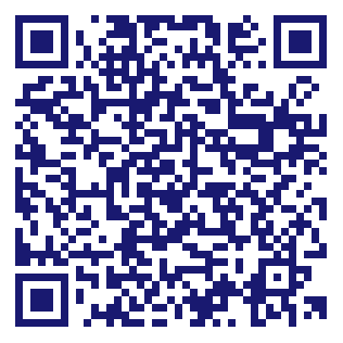 QR-Code for Country Picker