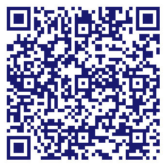 QR-Code for Country Place Apartments