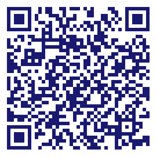 QR-Code for Country Place
