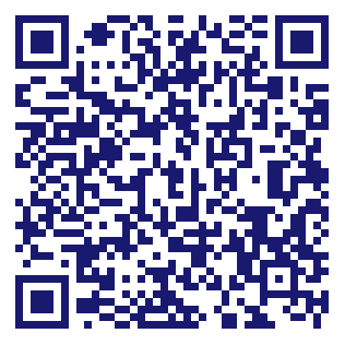 QR-Code for Country Plus