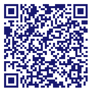 QR-Code for Country Potting Shed
