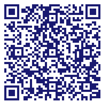 QR-Code for Country Pure Foods Inc