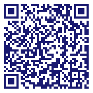 QR-Code for Country Road Crafts