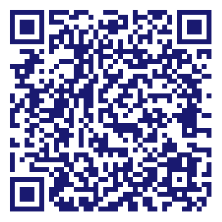 QR-Code for Country Sam Furniture