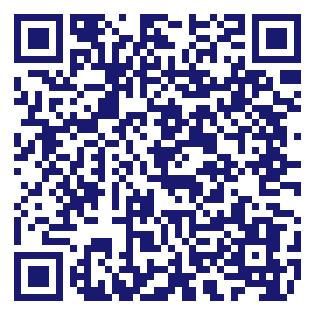 QR-Code for Country Sewing Basket