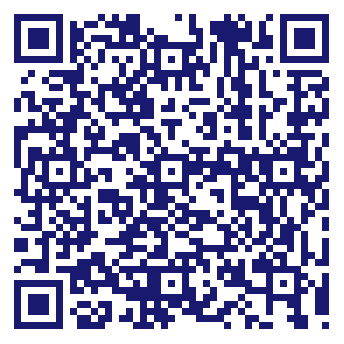 QR-Code for Country Side Greenhouse