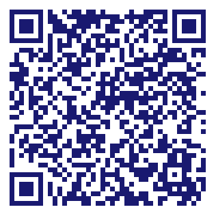 QR-Code for Country Smoke Meats