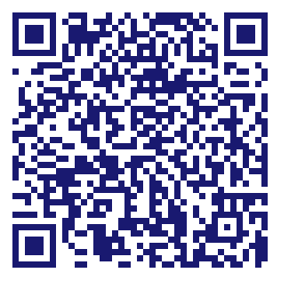 QR-Code for Country Square Market