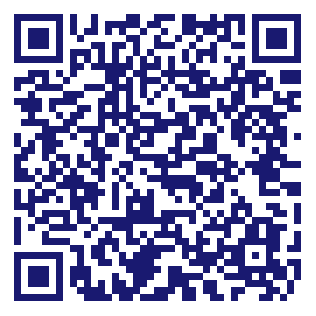 QR-Code for Country Squire Mobile