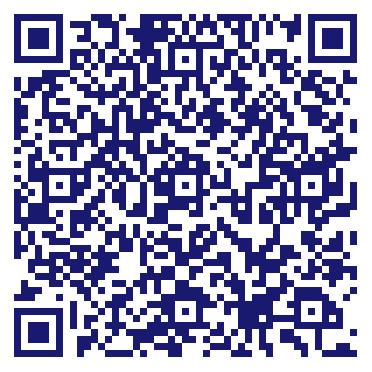 QR-Code for Country Squire Steak Fish Hse