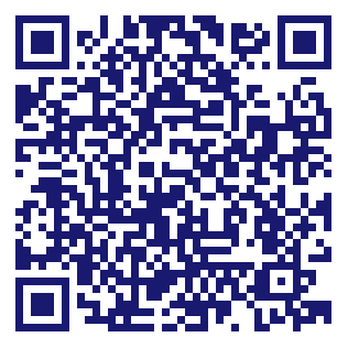 QR-Code for Country Stop