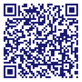 QR-Code for Country Store