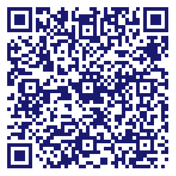 QR-Code for Country Style Plaza Express