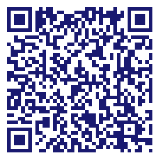 QR-Code for Country Style Salon