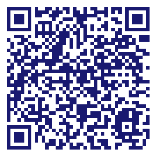 QR-Code for Country Stylist