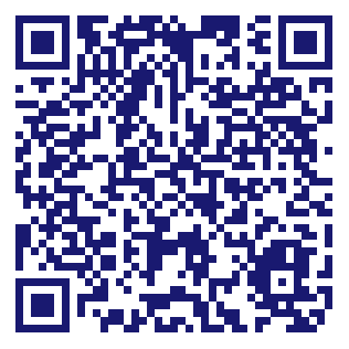 QR-Code for Country Sunshine