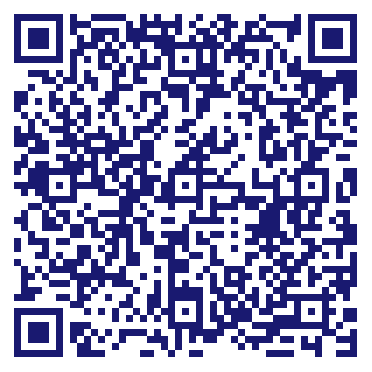 QR-Code for Country Thrift Shop & Annex