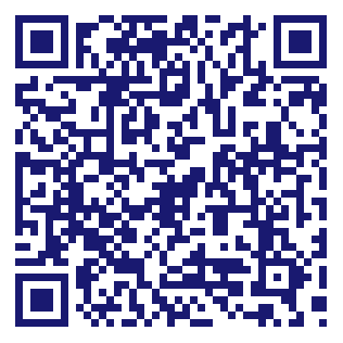 QR-Code for Country Touch